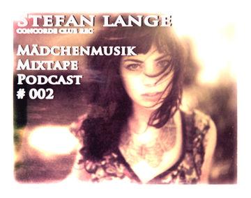 2011-09-03 - Stefan Lange - Her Last Tape (Mädchenmusik Mixtape 002).jpg