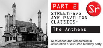 2011-09-22 - VA - STREETrave Classics, The Anthems (Part 2).jpg