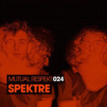 2012-01-06 - Spektre - Mutual Respekt 024.jpg