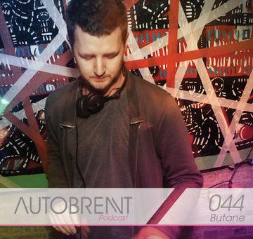 2012-03-21 - Butane - Autobrennt Podcast 044.jpg