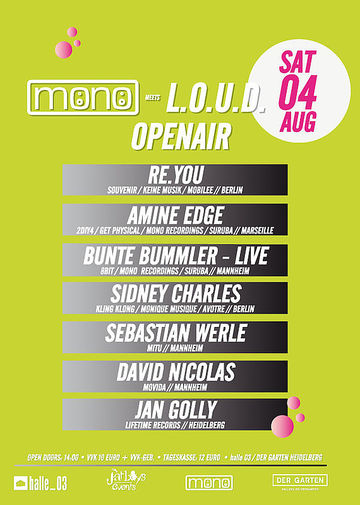 2012-08-04 - Mono Meets L.O.U.D., Der Garten.jpg