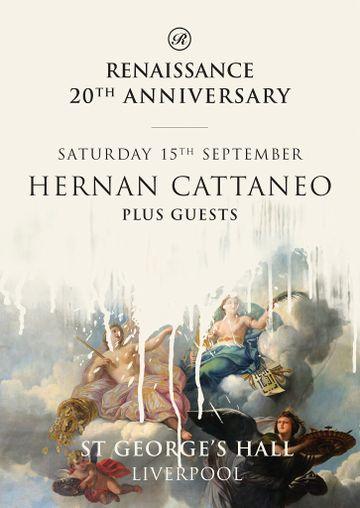 2012-09-15 - 20 Years Renaissance, St George's Hall -1.jpg