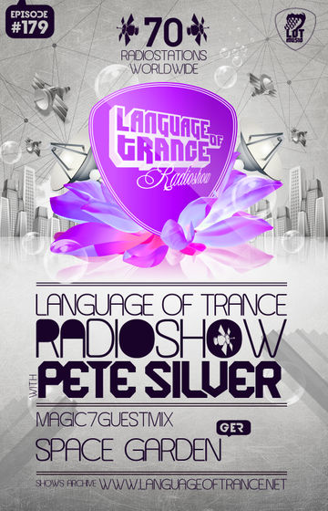 2012-10-13 - Pete Silver, Space Garden - Language Of Trance 179.jpg