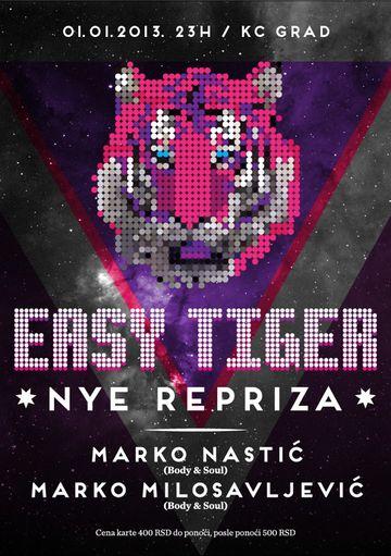 2013-01-01 - Easy Tiger - NYE Repriza, Kulturni Centar Grad.jpg