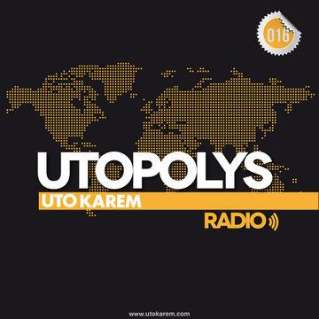 2013-04-05 - Uto Karem - Utopolys Radio 016.jpg