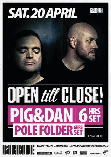 2013-04-20 - Open Till Close!, Barkode.jpg