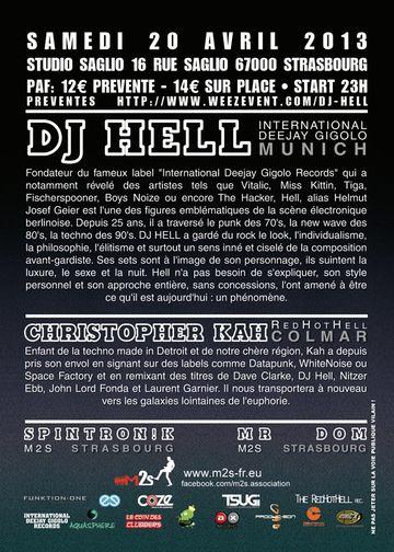 2013-04-20 - m2s Présente DJ Hell, Le Studio Saglio.jpg