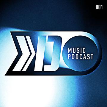 2013-06-03 - Kaiserdisco - KD Music Podcast 001.jpg