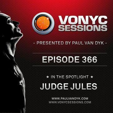 2013-08-29 - Paul van Dyk, Judge Jules - Vonyc Sessions 366.jpg