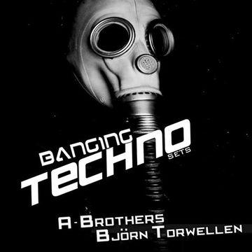 2013-09-16 - A-Brothers, Björn Torwellen - Banging Techno Sets 064.jpg