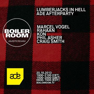 2013-10-20 - Boiler Room x Lumberjacks In Hell ADE Afterparty.jpg