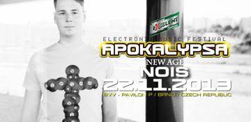 2013-11-22 - Nois @ Apokalypsa - New Age.jpg