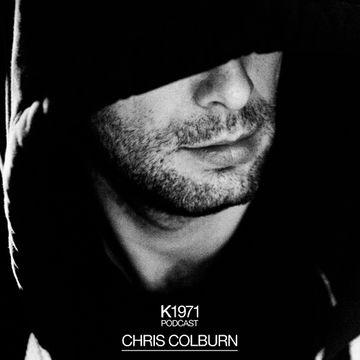 2013-11-26 - Chris Colburn - K1971 Podcast.jpg