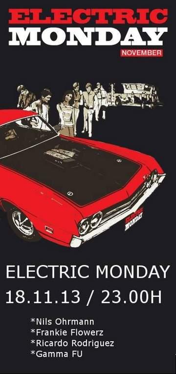 2013-11 - Electric Monday, Globus, Tresor -1.jpg