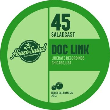 2013-12-18 - Doc Link - House Salad Podcast 045.jpg