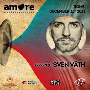 2013-12-31 - Sven Väth @ Amore Music Experience.jpg