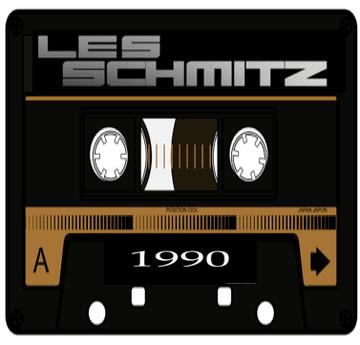 2014-03-04 - Les Schmitz - Tribute 1990 (Mixtape).png