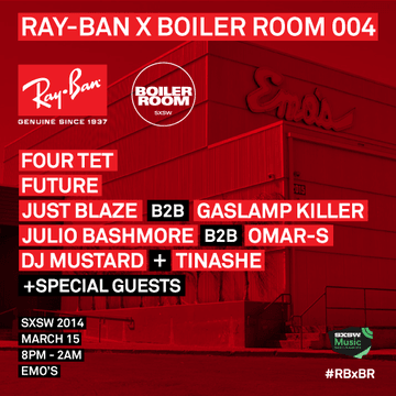 2014-03-15 - Ray-Ban x Boiler Room 004 SXSW Warehouse.png