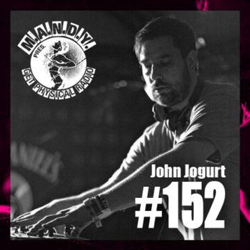 2014-06-10 - John Jogurt - Get Physical Radio 152.jpg