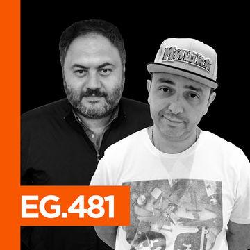 2014-07-14 - KGBeats - Electronic Groove Podcast (EG.481).jpg