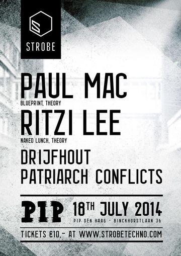 2014-07-18 - Strobe, PIP.jpg