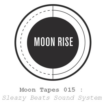 2014-08-10 - Sleazy Beats Sound System - Moon Tapes 015.jpg