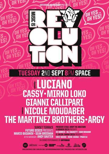 2014-09-02 - Music Is Revolution, Space.jpg