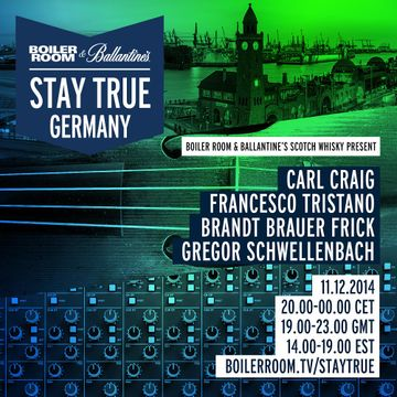 2014-12-11 - Boiler Room & Ballantine's Present Stay True.jpg