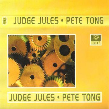 Sex (1259) - Judge Jules, Pete Tong fr.jpg
