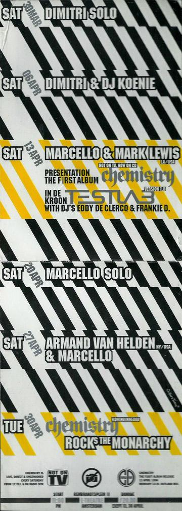 1996-04 - Chemistry, E-Theatre, Amsterdam.jpg