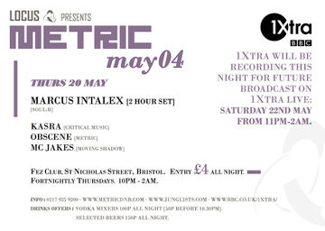 2004-05-20 - Metric, Fez Club, Bristol-2.jpg