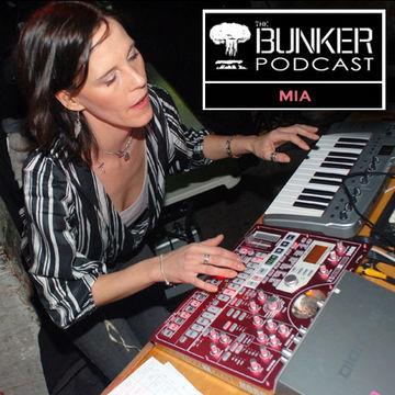 2008-05-14 - MIA - The Bunker Podcast 15.jpg