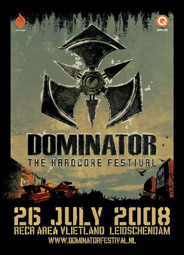 2008-07-26 - Dominator - The Hardcore Festival -1.jpg
