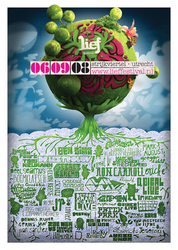 2008-09-06 - Lief Festival -3.jpg