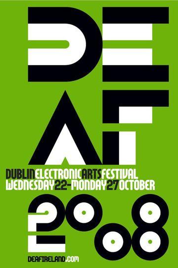 2008-10-26 - DEAF.jpg