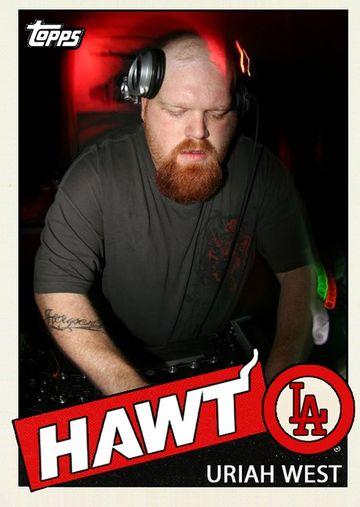 2009-07-15 - Uriah West - Hawtcast 38.jpg