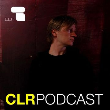 2009-07-20 - Alex Bau - CLR Podcast 021.jpg