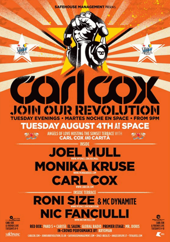 2009-08-04 - Carl Cox - Join Our Revolution, Space, Ibiza.png