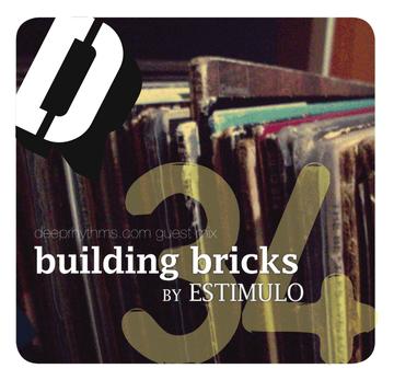 2009-08-12 - Estimulo - Building Bricks - Deeprhythms Guest Mix 34.png