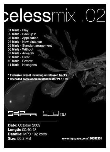 2009-10 - Made - Voiceless Mix 02 -2.jpg