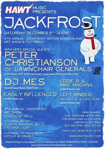 2009-12-05 - Peter Christianson @ Jackfrost, Los Angels (Hawtcast 70, 2010-03-17)1.jpg