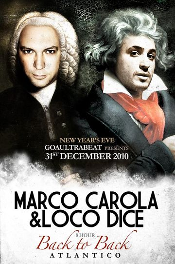 2010-12-31 - Marco Carola b2b Loco Dice @ Goaultrabeat, Atlantico.jpg