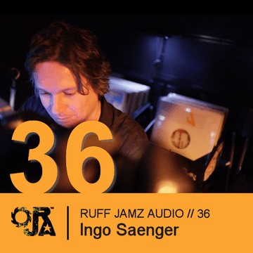 2011-04-19 - Ingo Saenger - Ruff Jamz Audio Podcast (RJA036).png