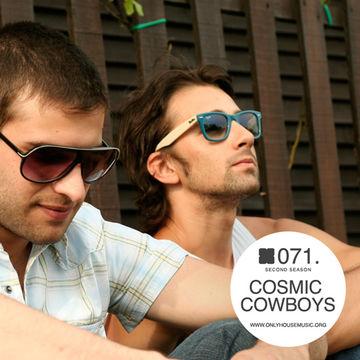 2011-05-29 - Cosmic Cowboys - OHMcast 071.jpg