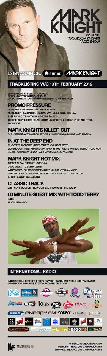 2012-02-13 - Mark Knight, Todd Terry - Toolroom Knights.jpg