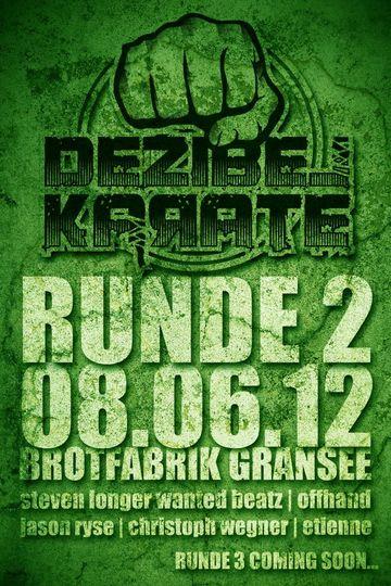 2012-06-08 - Dezibelkarate Runde 2, Brotfabrik.jpg