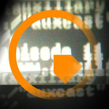2012-07-30 - ASC - Auxcast Episode 11.jpg