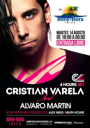 2012-08-14 - Cristian Varela @ Bora Bora.jpg