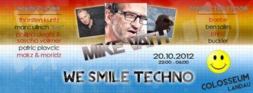 2012-10-20 - We Smile Techno, Colosseum -1.jpg