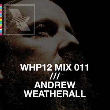 2012-11-16 - Andrew Weatherall - WHP12 Mix 011.jpg